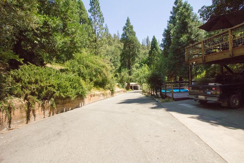 El Dorado Ranch-8055.jpg