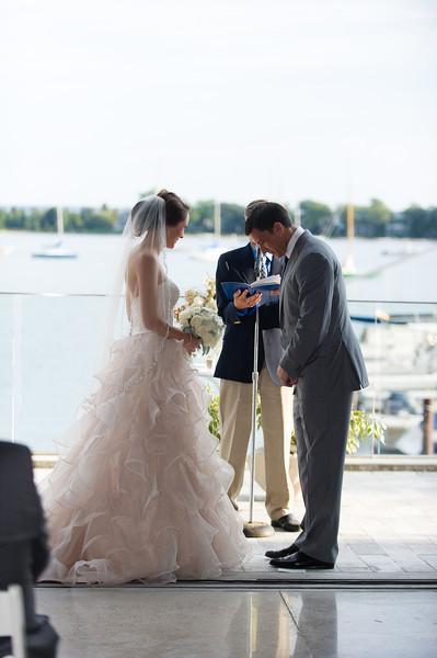 bap_walstrom-wedding_20130906182157_7577