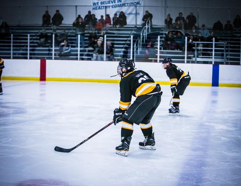 Bruins2-37.jpg