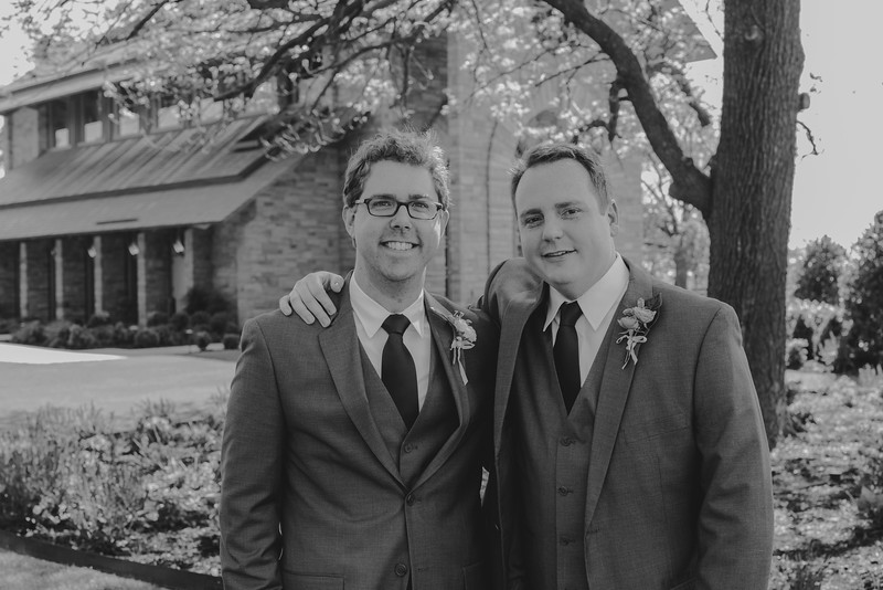 Amy+Andy_Wed-0159 (2).jpg