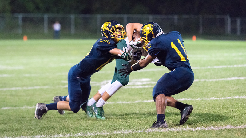 Wk4 vs Round Lake September 15, 2017-132.jpg