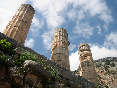 2004 - Greece