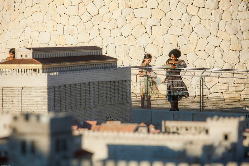 Jerusalem-262.jpg