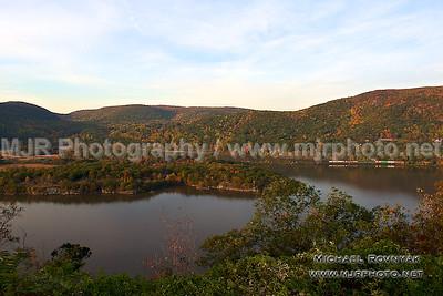 Landscapes, Hudson Valley,NY 10.23.10