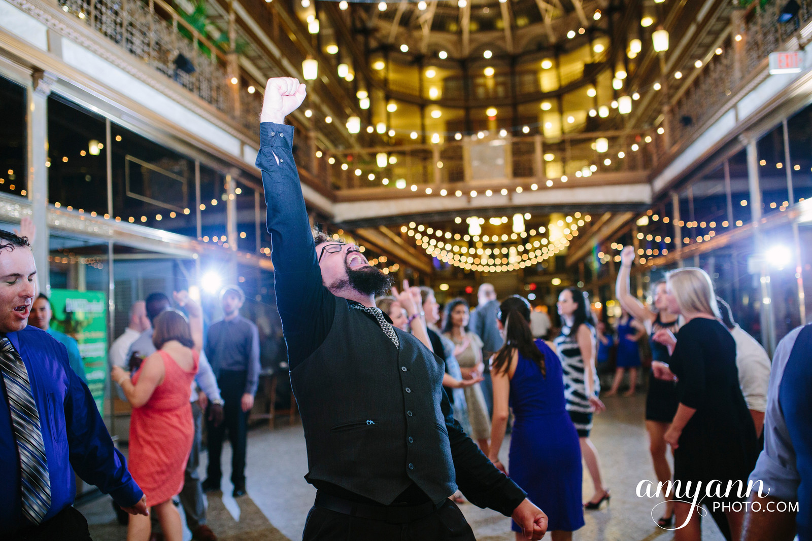 jenjohn_weddingblog083
