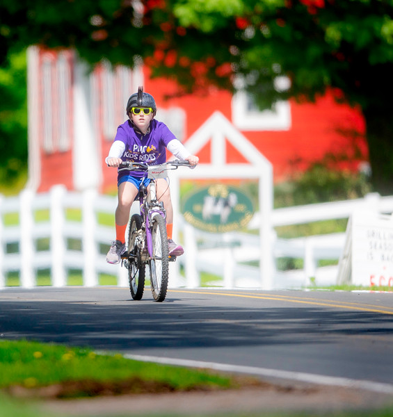 009_PMC_Kids_Ride_Suffield.jpg