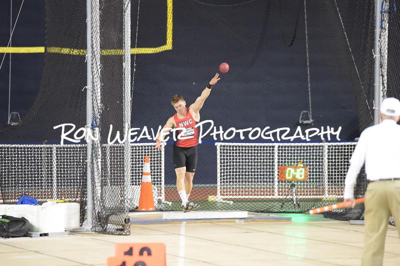 W Pent High jump 893.JPG