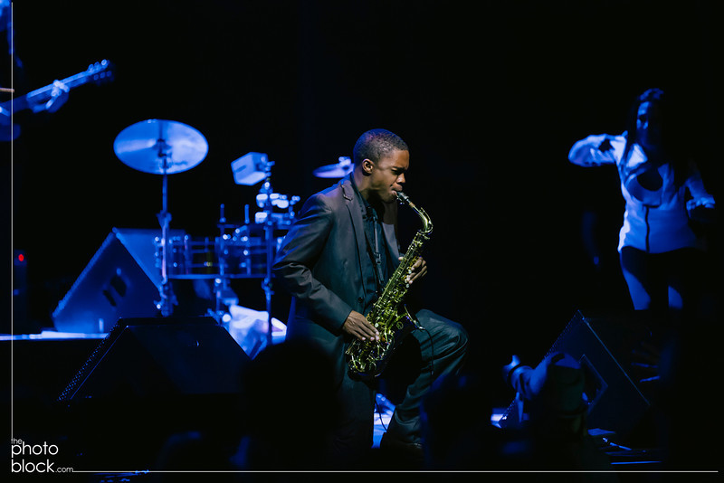 20140208_20140208_Elevate-Oakland-1st-Benefit-Concert-677_Edit_pb.JPG