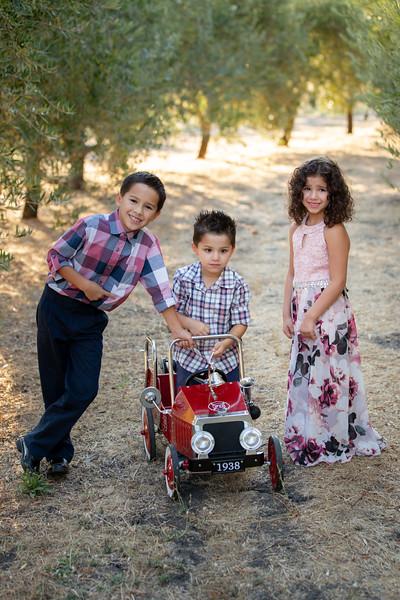 Negrete Family-29.jpg