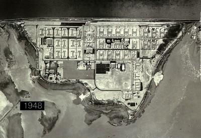 UCC 1940'S