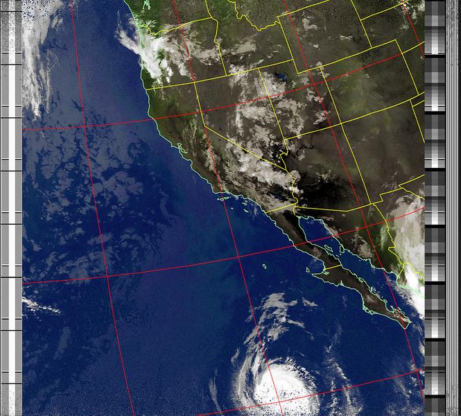 NOAA1920190905-062550.MCIR.png