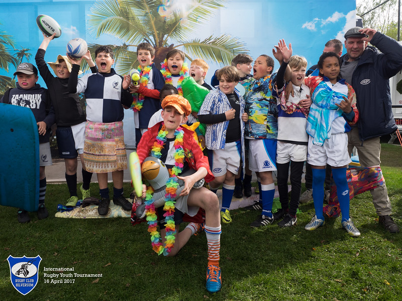 RC Hilversum Youth Tournament 2017-225.jpg