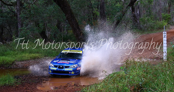 SS3 Mooralup