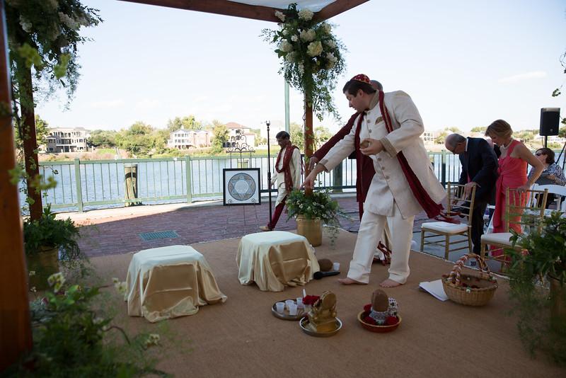 bap_hertzberg-wedding_20141011162640_PHP_8343.jpg