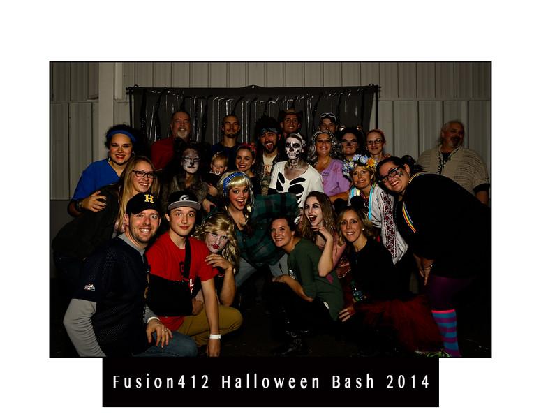 Fusion412 Halloween Bash 2014-63.jpg