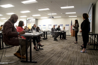 20190306 WE/EV Student Advisory Panel Final Presentations