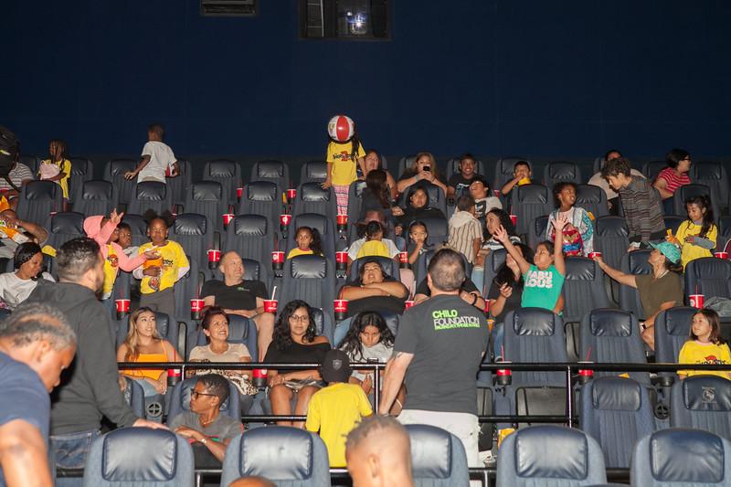 Angry Birds Movie-263.jpg