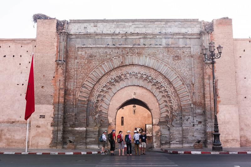 Marruecos-_MM12043.jpg