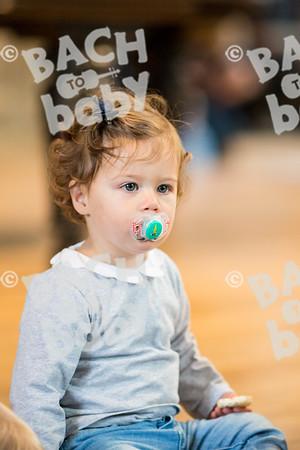 Bach to Baby 2017_Helen Cooper_Pimlico_2017-14-09-24.jpg