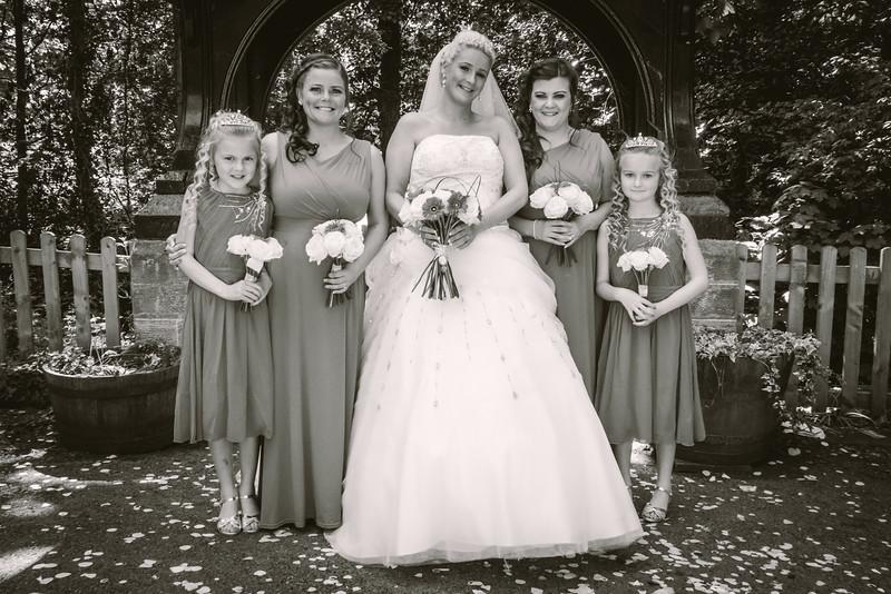 Herman Wedding-276.jpg