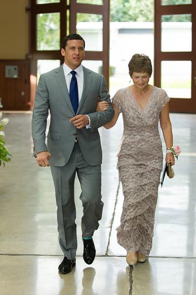 bap_walstrom-wedding_20130906180921_7447