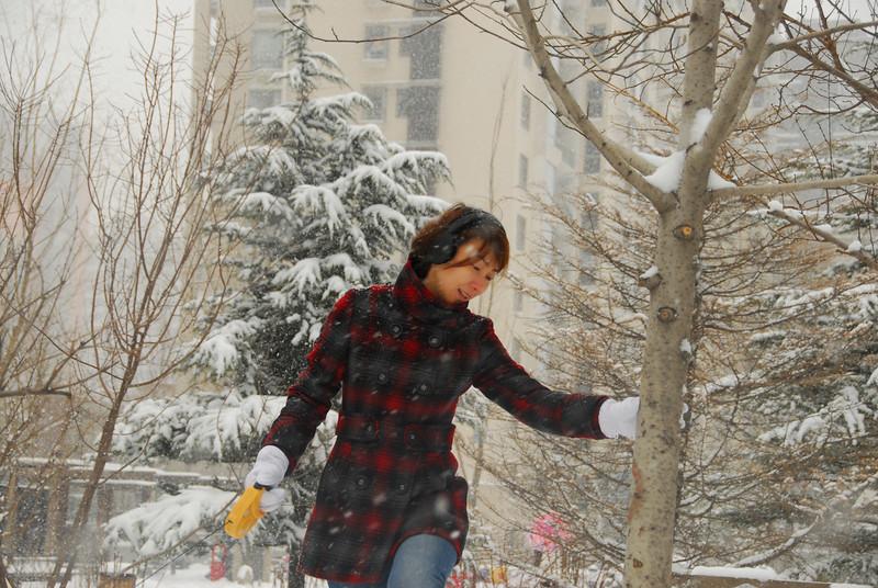 [20100103] 1st 2010 Snow in Beijing (29).JPG