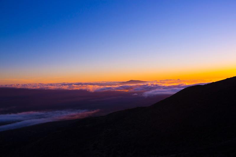 Hawaii_maunakea_0976.JPG