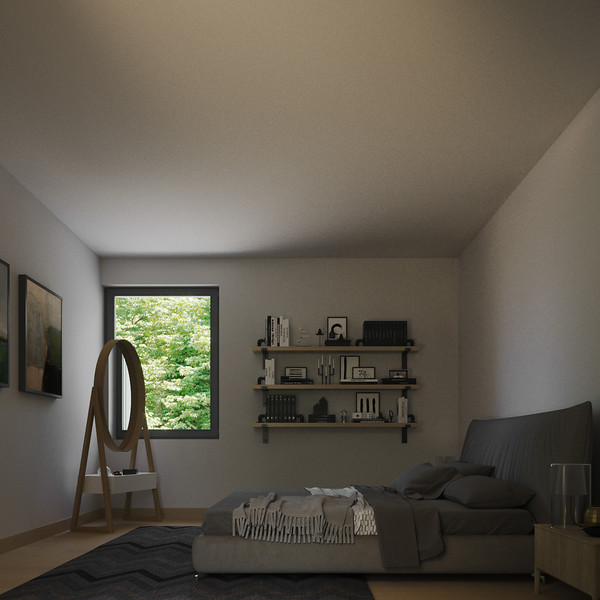 velux-gallery-bedroom-029.jpg
