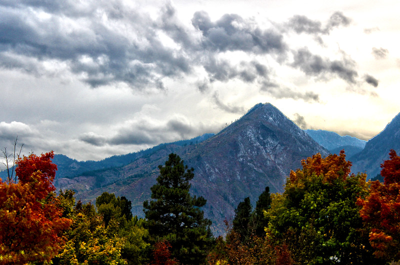Fall_Scenery_HDR.jpg