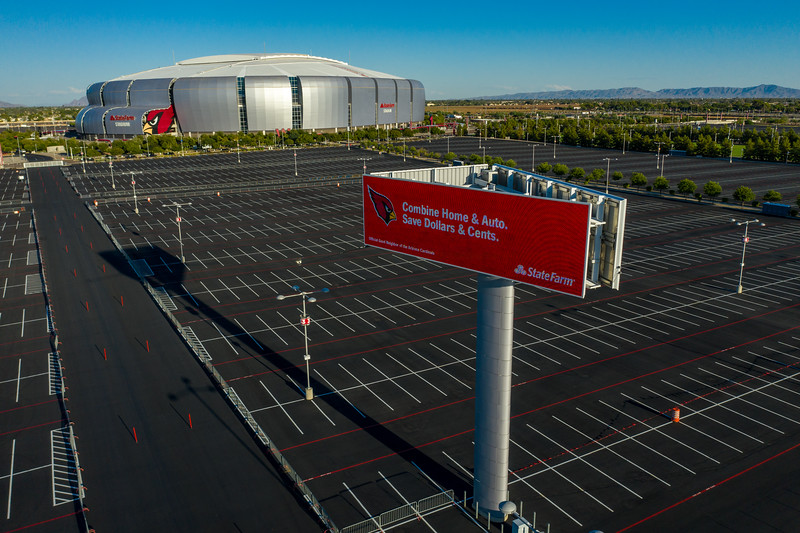 Cardinals Stadium Promo 2019_-1409.jpg