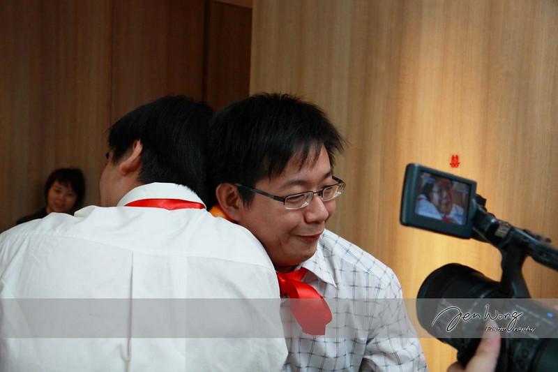 Siang Loong & Siew Leng Wedding_2009-09-25_0392.jpg