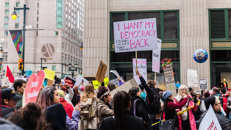 Protests for #TrumpInPhilly 1-26-2017-6932.jpg