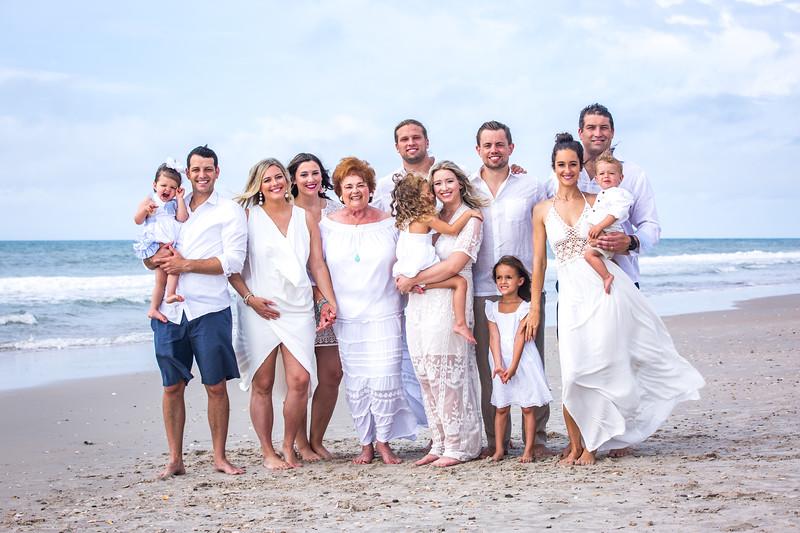 Surf City Family Photos-149.jpg