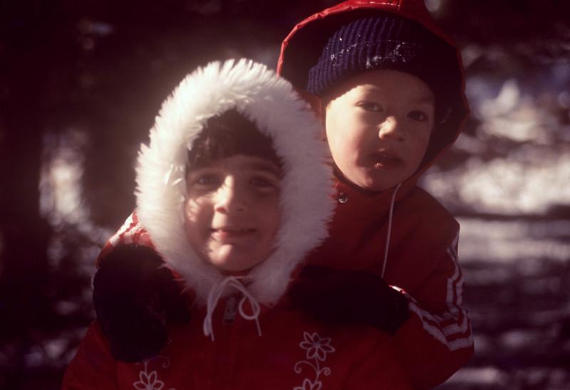 1977-01 Bonnie & Jonathan.jpg