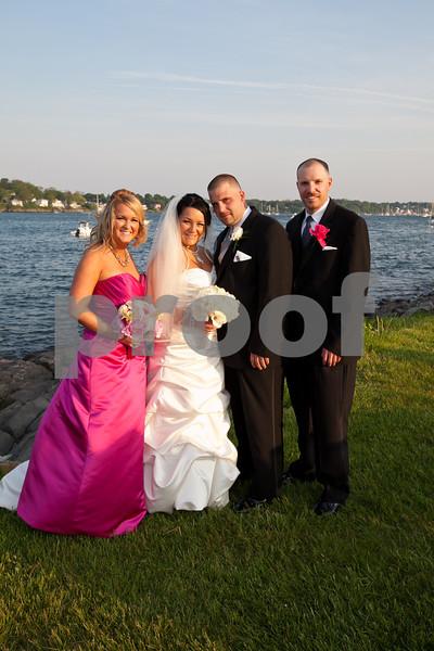 Mizioch Wedding-310.jpg