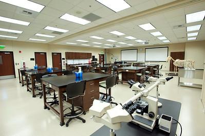 Vet Tech Center
