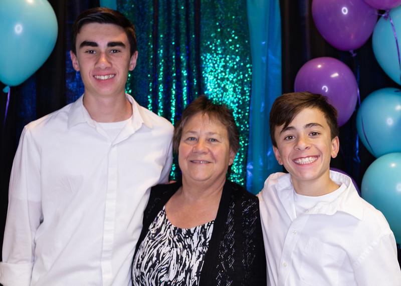 ValleyGala2019-226.jpg