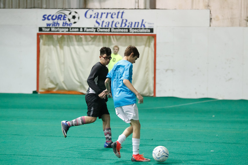 CCC Soccer 2019-02-21-0373.jpg