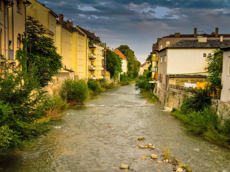 Baden | Niederösterreich
