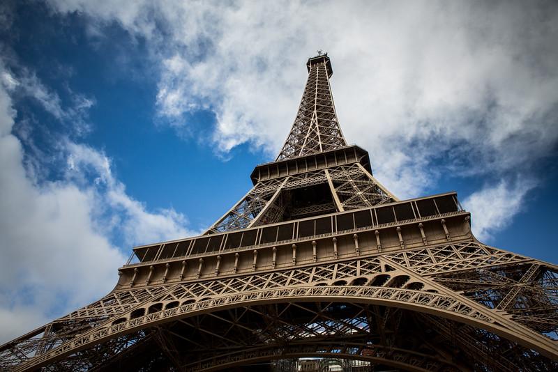France '12