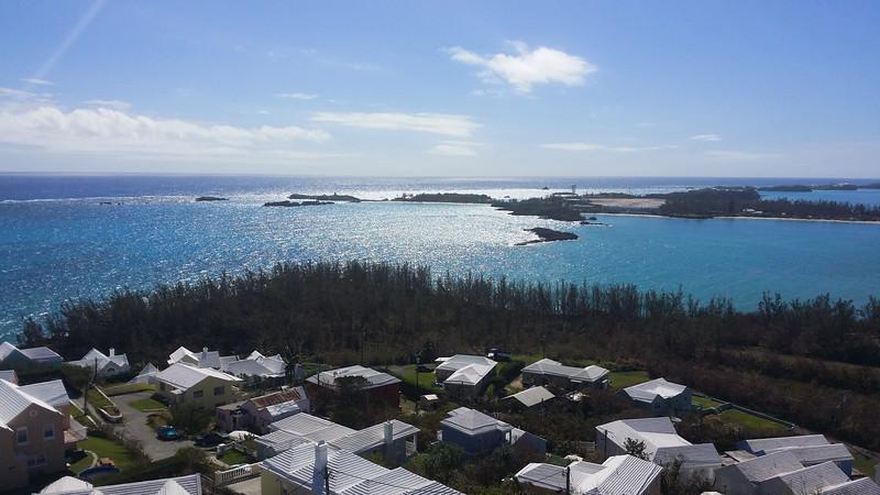 Bermuda-Gibbs-Hill-Lighthouse-08.jpg