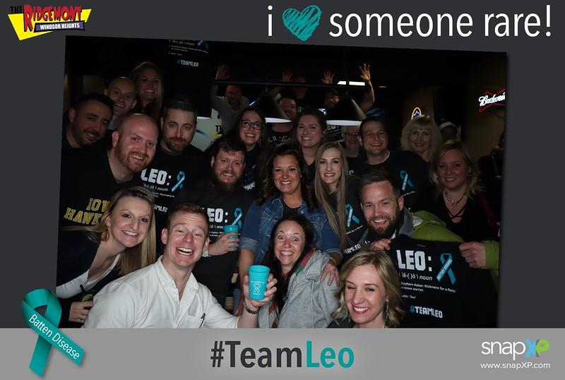 Leo_2018-03-24_21-05-56.jpg