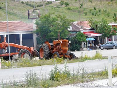 Black Sea 2012