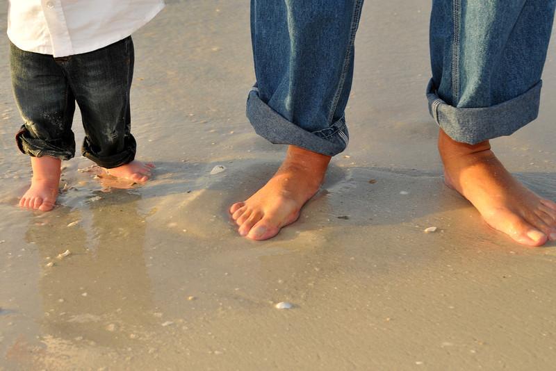 Meagan's Naples Beach Pics 205.JPG
