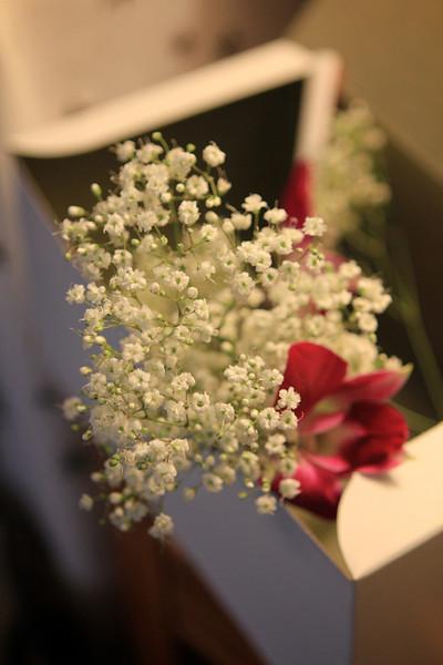 mom wedding 9.jpg