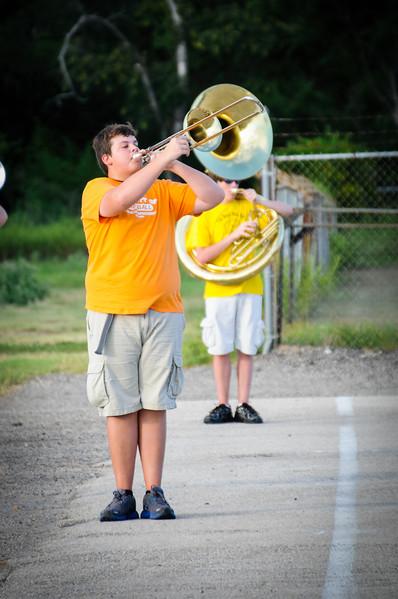 Band Practice-41.jpg