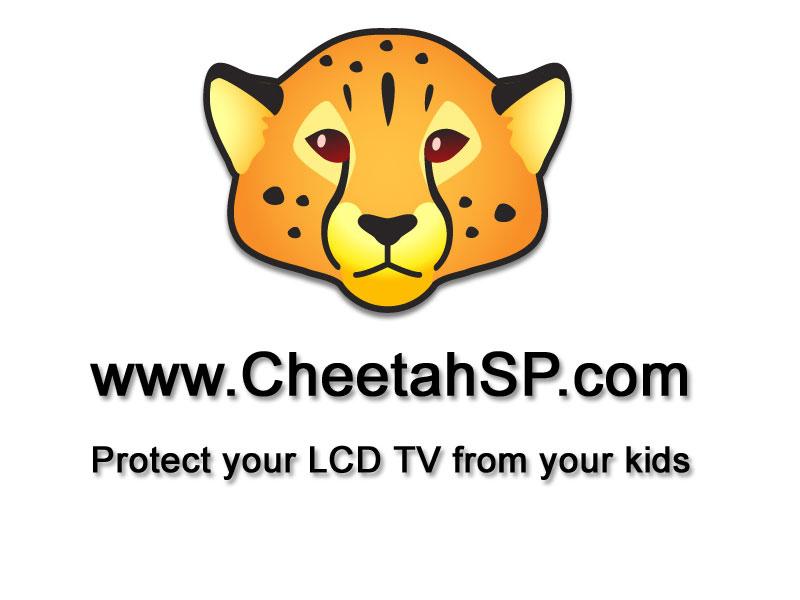 CheetahSpLogo.jpg