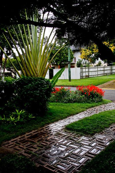 garden (98).jpg