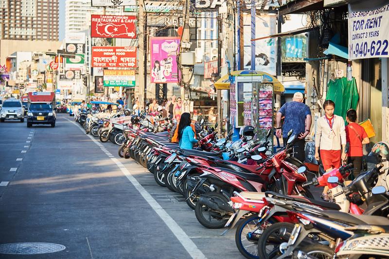 Trip to Bangkok Thailand (486).jpg
