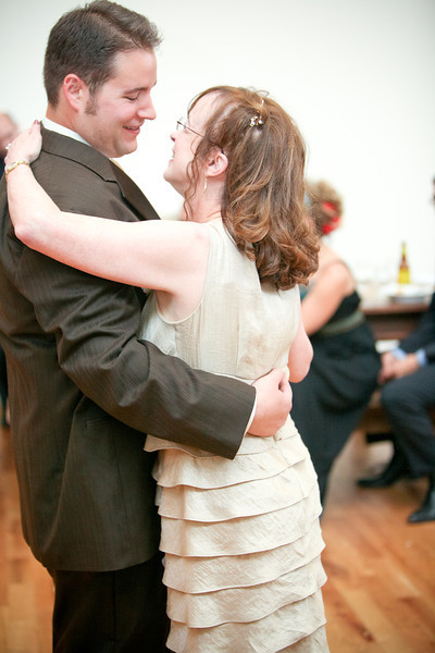 Michelle&Greg-1128.jpg